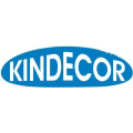 Плинтус KINDECOR